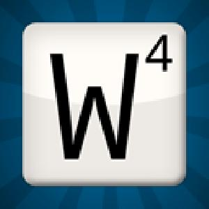 wordfeud GameSkip