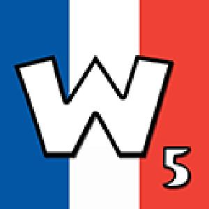 wordosaur francais GameSkip