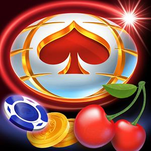 world class casino GameSkip