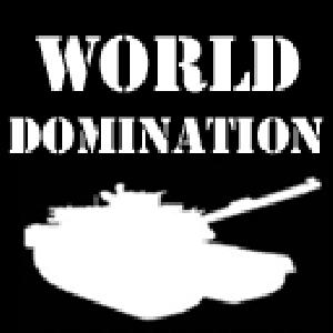 world domination total war GameSkip