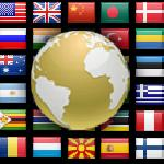 world domination ultimate GameSkip