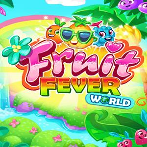 world fruit fever GameSkip
