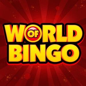 world of bingo GameSkip