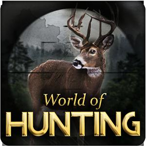 world of hunting GameSkip