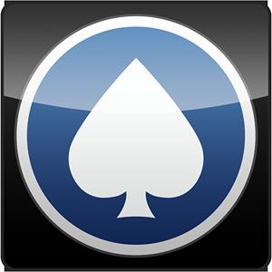 world poker club GameSkip