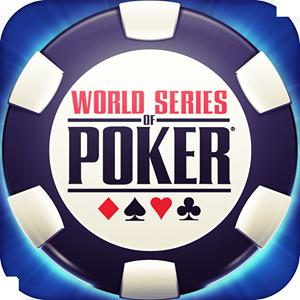 wsop texas holdem poker GameSkip