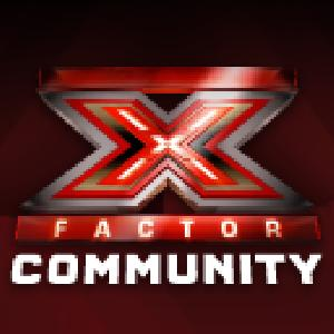 x factor community GameSkip
