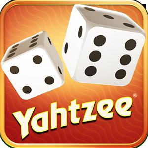 yahtzee with buddies GameSkip