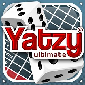 yatzy ultimate GameSkip