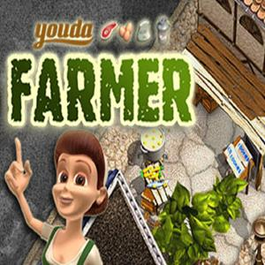 youda farmer GameSkip