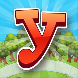 yoworld formerly yoville GameSkip