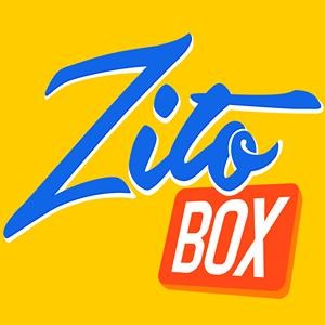 zito box GameSkip