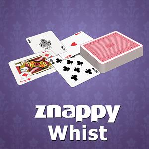 znappy whist GameSkip
