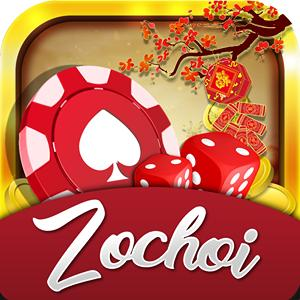 zochoi game bai doi thuong GameSkip