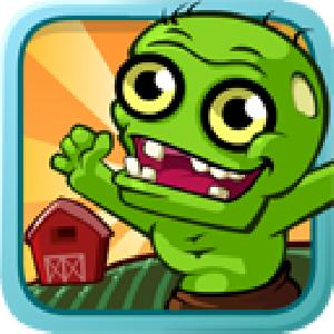 zombie farm 2 GameSkip