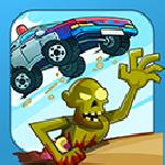 zombie road trip GameSkip