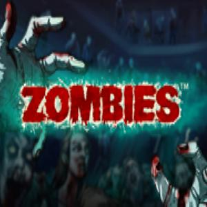 zombies GameSkip