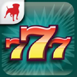 zynga mobile slots GameSkip